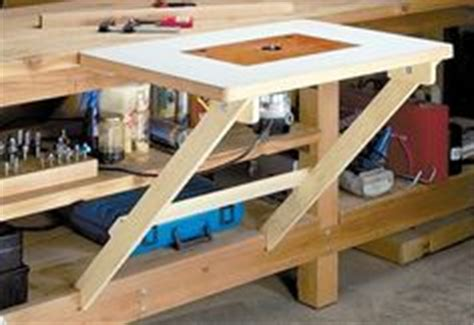sheet goods  wood storage cart cool garage ideas pinterest easels lumber storage rack