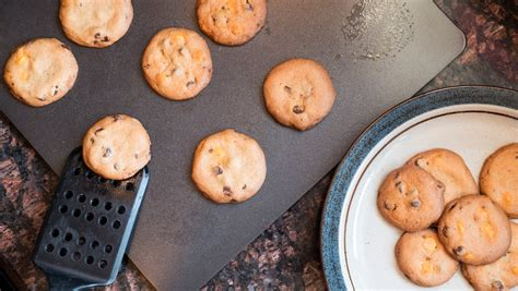 cookies baking reviewed cookie sheets cooking every sheet production give perfect kitchen