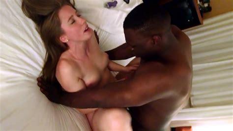 Husband Films Wife Taking Bbc Zb Porn