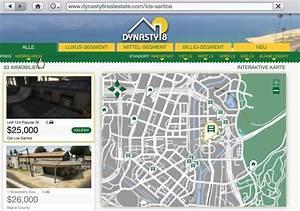 Gta Online Haus Verkaufen : gta online immobilien wie h user und garagen verkaufen ~ Watch28wear.com Haus und Dekorationen