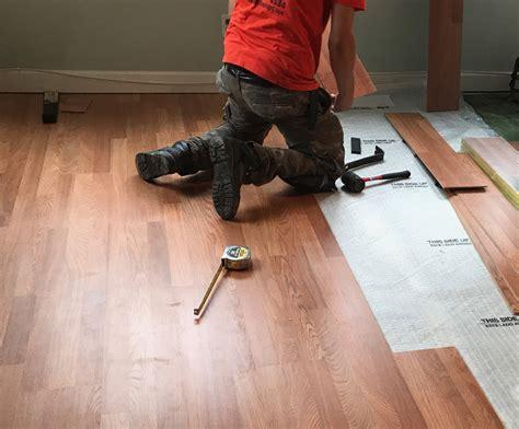 flooring union laminated floors union county nj