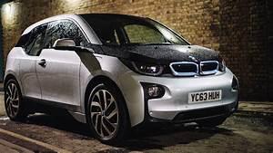 Car Eco : bmw i3 can an eco focused car still be the ultimate driving machine video roadshow ~ Gottalentnigeria.com Avis de Voitures