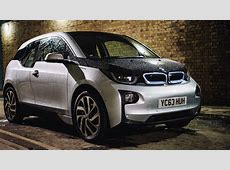 BMW i3 Can an ecofocused car still be the ultimate