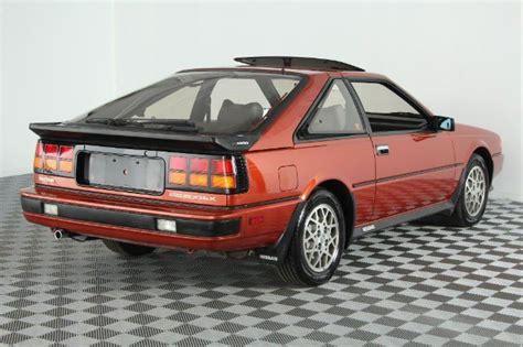 1984 Datsun 200sx by 1984 Nissan 200sx Turbo For Sale Nissan 200sx Turbo 1984