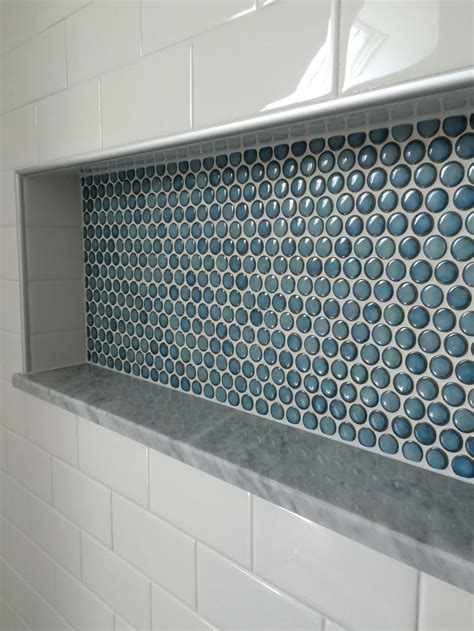 Tile Redi Niche Canada by Shower Niches Canada Tile Redi Shower Pan Drain