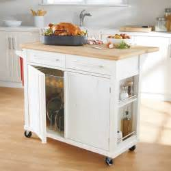 rolling island for kitchen small kitchen island design with wheels outofhome