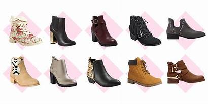 Boots Teen Shoes Under Winter Step Cheap