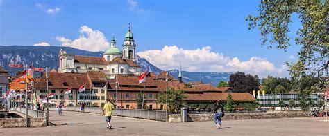 solothurn public holidays publicholidaysch