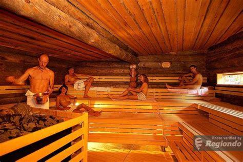 mit erkältung in die sauna mar dolomit schwimmbad gmbh entrance sauna mar dolomit ortisei