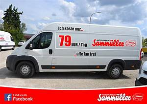 Lkw Mieten Hannover : aktions tarifrechner transporter lkw ~ Markanthonyermac.com Haus und Dekorationen