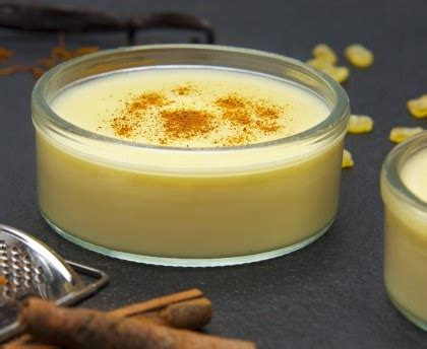 creme dessert a la vanille cr 232 me dessert vanille et caramel recette de cr 232 me dessert vanille et caramel marmiton