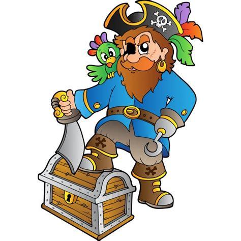 rideau pirate chambre deco chambre besancon 3137 betthupferl info