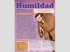 CalendariodeValores20142015_Page_18 Orientación