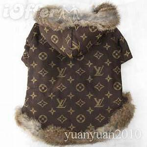Louis Vuitton Regenschirm : louis vuitton for my little doggie diva lola she must have one of these good stuff pinterest ~ Yasmunasinghe.com Haus und Dekorationen