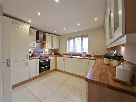 show kitchen design ideas 3 bedroom semi detached house for in redhill way 5200