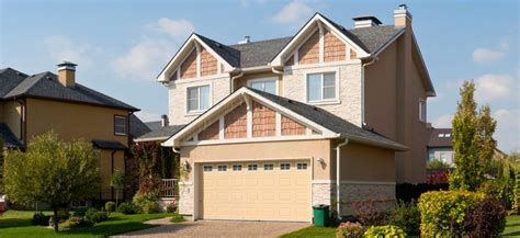 Home Equity Loan Closing Costs