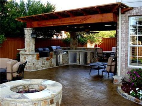 floor remodeling ideas backyard outdoor kitchen ideas