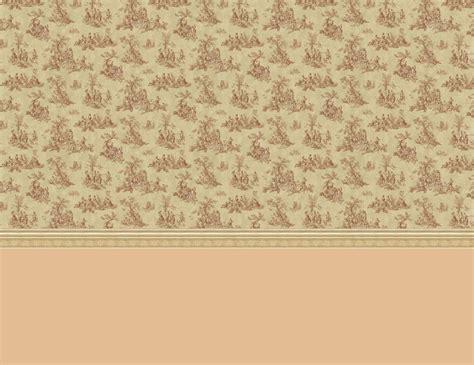 tapisserie cuisine papier peint chantemur chalon sur saone à tours artisan