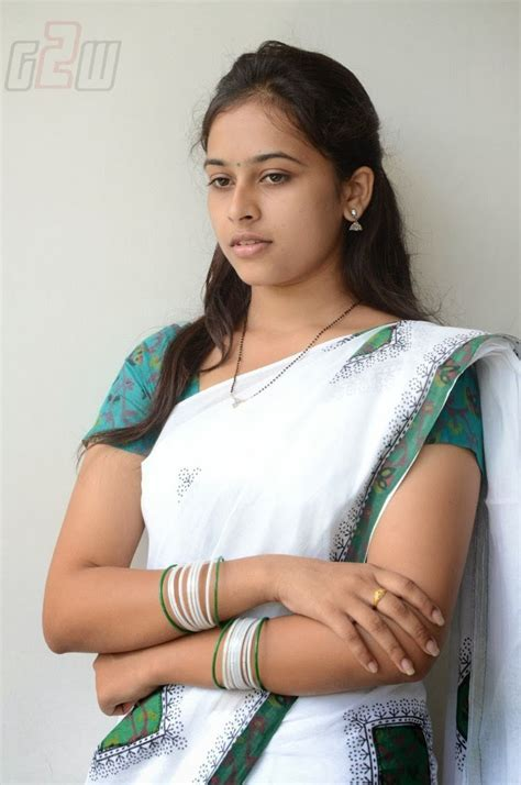 Indian Garam Masala South Actress Sri Divya Latest Photos From Tamil Movie Nagarpuram