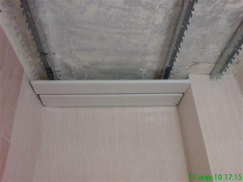 pose de dalles polystyrene au plafond pose de plaque polystyrene au plafond devis artisans 224