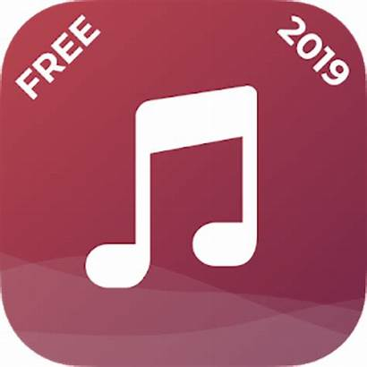 Mp3 Songs Latest App Mp3s Transparent Background