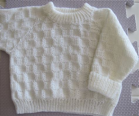 baby sweaters to knit getting ready for winter pretty knitted baby sweater patterns