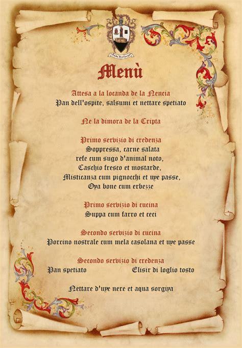Banchetto Medievale by Contrada Le Fonti Banchetto Medievale De La Primavera 2013
