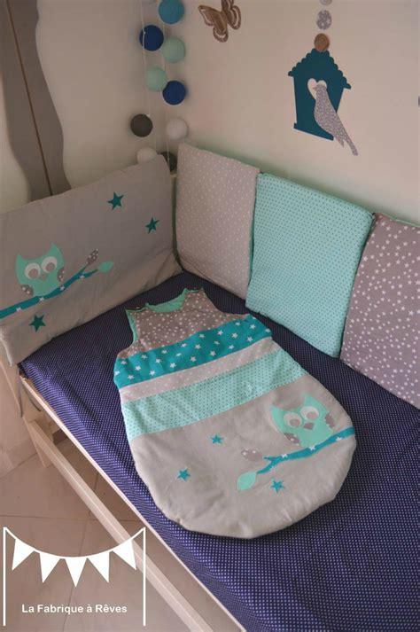 chambre garcon bleu turquoise chambre bebe garcon bleu gris chambre bb garon couleur