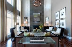 bilder wohnzimmer ideen wie ein modernes wohnzimmer aussieht 135 innovative designer ideen archzine net