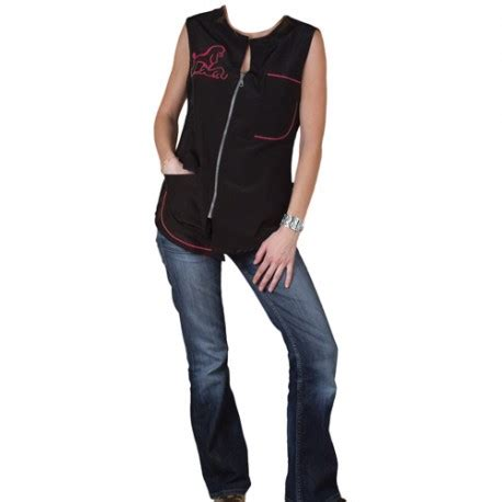 Sleeveless Overall quot quot pink sleeveless overall chadog corporate