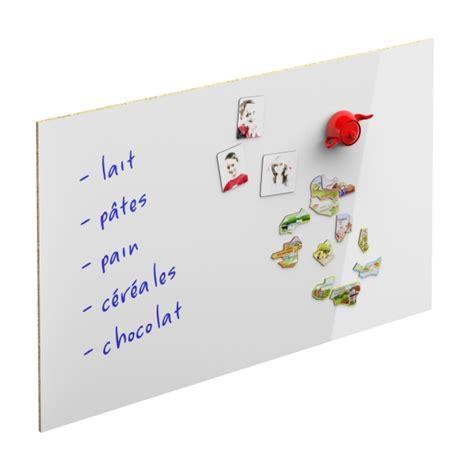 tableau blanc cuisine tableau cuisine meilleures images d 39 inspiration pour