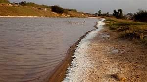 Abfluss Gluckert Wasser Kommt Hoch : widerstand gegen kohle energie in s dafrika misereor blog ~ Buech-reservation.com Haus und Dekorationen