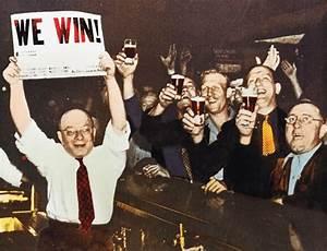 Cheers Restaurant - An Iconic Boston Landmark | CheersBoston  Cheers