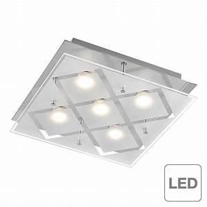 La Luce Leuchten : led lampada soffitto colore luce chiaro regolabile prezzi sconti intec ~ Sanjose-hotels-ca.com Haus und Dekorationen