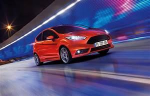 Parot Automotive : cgi financement ford parot automotive ~ Gottalentnigeria.com Avis de Voitures