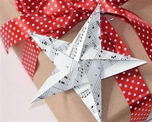 Sterne Aus Papier Falten : die besten 25 origami stern falten ideen auf pinterest origami stern anleitung papiersterne ~ Buech-reservation.com Haus und Dekorationen