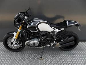 Bmw Nine T Prix : motos d 39 occasion challenge one agen bmw nine t cafe racer boxer design numero 70 ~ Medecine-chirurgie-esthetiques.com Avis de Voitures
