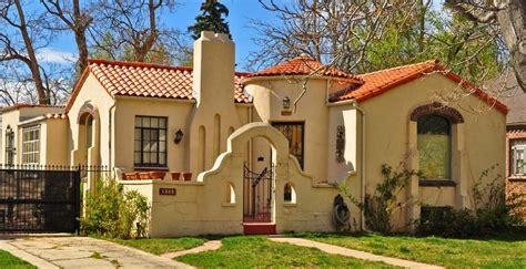 Spanish Style House Plans Ideas  House Style Design