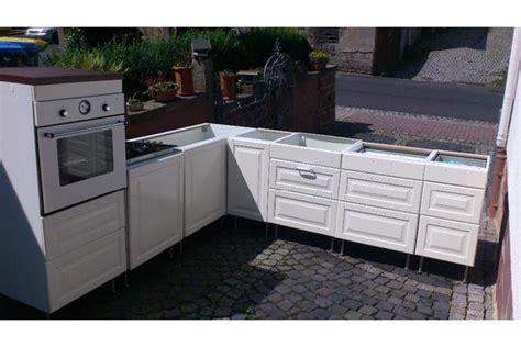 Top Ikea Küche Faktum * Einbauküche Mit Herd Und