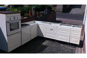 Küche Faktum Ikea : top ikea k che faktum einbauk che mit herd und gaskochfeld in dermbach k chenzeilen ~ Markanthonyermac.com Haus und Dekorationen
