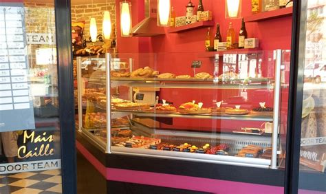 maison de la boulangerie nancy 28 images edition belfort h 233 ricourt montb 233 liard la