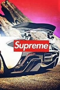 """Supreme Wallpaper """"HYPE"""" Pinterest Supreme wallpaper"""