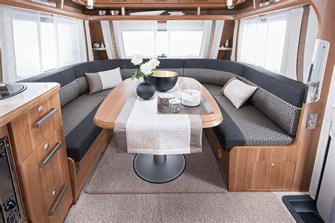 Caravan Upholstery Fabrics by Caravan Upholstery Slc Marine Upholstery 01255 431738