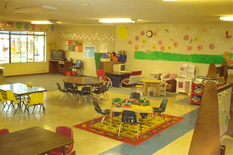 children s learning center at morningside heights ny 157 | Childrens Learning Center