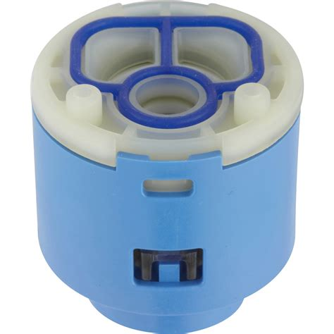 changer un robinet de cuisine rparer un robinet mitigeur cartouche mitigeur cuisine