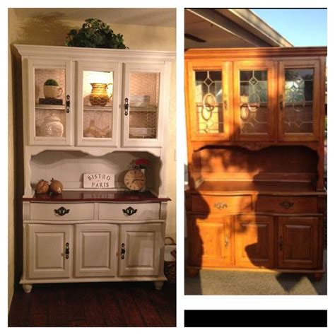 dining room hutch ideas best 25 dining hutch ideas on painted china