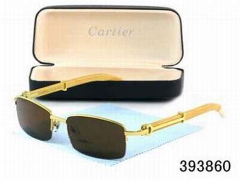 lunettes cartier santos dumont lunette cartier imitation lunettes cartier de vue homme