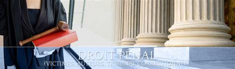 cabinet droit penal maitre fatiha ben miloud kirat avocat g 233 n 233 raliste 224 bourgoin jallieu 38