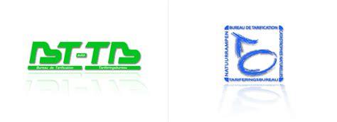 bureau de tarification bureau de tarification