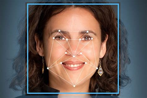 Introducing Face Track Feature With Android Face Detection. Northwest Savings Bank Mortgage Rates. Business Bad Credit Loans Plumber Kirkland Wa. Janitorial Services Charleston Sc. Chemical Absorbent Socks Secondary Art School. College In Bloomington Indiana. Best Windows Vps Server Alarm Systems Chicago. How To Share My Screen On Skype. The First Cash Register Tennis Website Design